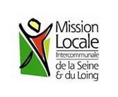 logo-missionlocale-3