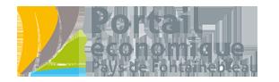 Service Economique du Pays de Fontainebleau